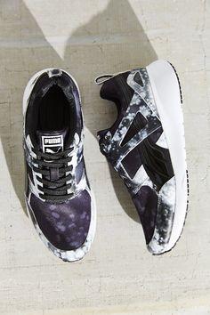 Puma Arial TT Sneaker