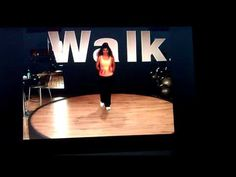 Walk away the pounds with Leslie Sansone -Punch Up Your Walk - Mile  3