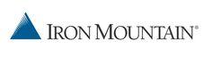 Η Iron Mountain επενδύει στην Ελλάδα μέσω της εξαγοράς της Mad Dog: Η Iron Mountain Hellas, ελληνική θυγατρική εταιρεία του μεγαλύτερου…