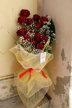 #rose #roserosse #rednaomi #fiori #camelia
