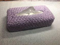 Stitch Box, Star Stitch, Tissue Box Covers, Tissue Boxes, Merino Wool Blanket, Stars, Arts And Crafts, Bushel Baskets, Create
