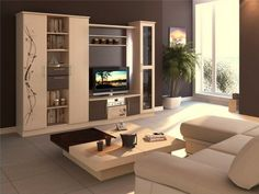 Мебель корпусная | 81 фотография