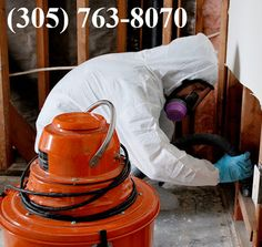 To schedule a mold inspection, contact us at (305) 763-8070. It's also easy to add a mold detection service to any home inspection or property inspection in Miami, Miami Beach, Miami Gardens, Miami Springs or the surrounding areas.  More Details:http://miamimoldspecialist.com/