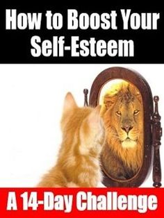 Check out the latest titles 14 Day Challenge, Transform Your Life, Challenges, Books, Check, Animals, Libros, Animales, Animaux