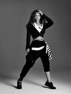 Puma x Rihanna