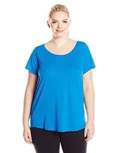 Workout Clothes From Amazon * Check out this great product.Note:It is affiliate link to Amazon.