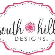 South Hill Designs, Member at iShopAtHome South Hill Designs