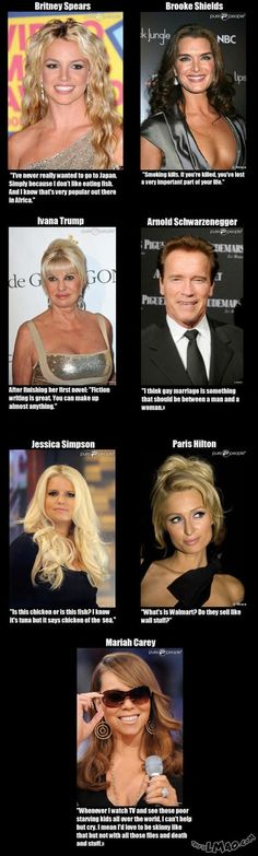 ROFL, this is funny Lmao celebrity quotes | #lmao, #celebrity, #quotes, #fails, #funny