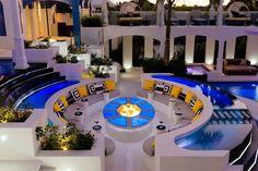 Mandalay Villa, Provo - Beachfront Long Bay, Providenciales TCI Turks And Caicos Islands #mansionhomes #dreamhome #mansion