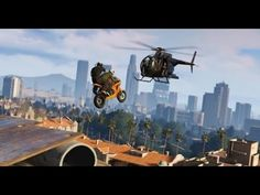 1e18381f71 GTA V Players are Being Banned for Single Player Mods - Geek Reply