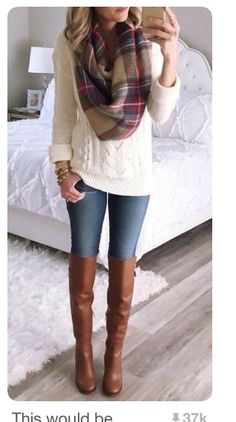 Find More at => http://feedproxy.google.com/~r/amazingoutfits/~3/3oeKGfX06vQ/AmazingOutfits.page