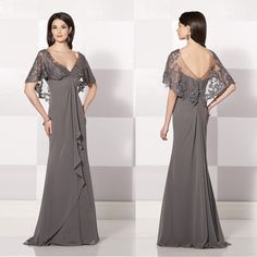 I found some amazing stuff, open it to learn more! Don't wait:https://m.dhgate.com/product/2015-sfani-new-arrival-grey-long-a-line-mother/207969190.html