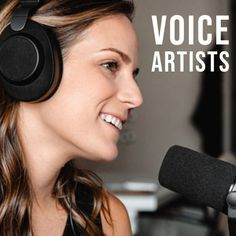 Australia's Best Audio Solutions! Telephone, The Voice, Audio, Messages, Artists, Book, Phone, Text Posts