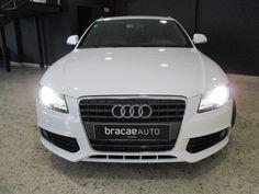 Audi A4 Avant 2.0 TDI S-Line 170cv http://bracae.pt/automoveis?item=30369-audi-a4-avant-2-0-tdi-s-line-170cv
