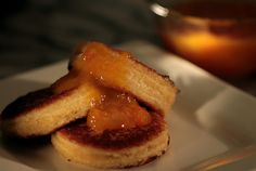 Dear SOS: The Arizona Biltmore Hotel in Phoenix serves the most delicious stuffed French toast I have ever eaten. Would it be possible to get the recipe? Gayle Taylor La Canada Flintridge Dear Gayle: We loved this take on French toast -- small, mascarpone-stuffed rounds, lightly scented with cinnamon and ...