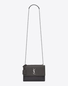 yves saint laurent clutch bags - SAINT LAURENT CLASSIC SMALL MONOGRAM SAINT LAURENT SATCHEL IN OLD ...