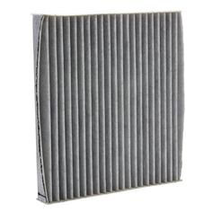 Car Auto Cabin Air Filter for Lexus ES300 1992-2003 Toyota Camry1996-2001