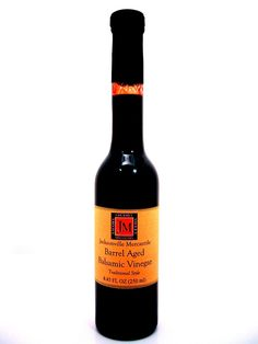 Best Barrel Aged Balsamic from Modena, Italy a wonderful blend of Balsamics aged up to 12 years