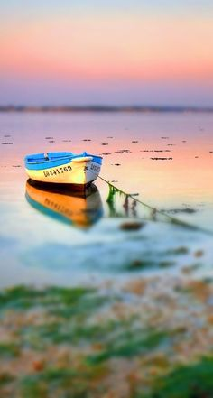 Boat on Lake Tilt Shift iPhone 6 Plus HD Wallpaper 1 Lockscreen Ios, Iphone 4, Iphone Cases, Apple Iphone, Underwater Bubbles, Hd Background Download, Background Images, Wallpapers En Hd, Ipod Wallpaper