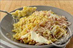 Pastasotto-jambon-coquillettes-jean-francois-Piege (7)
