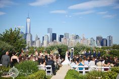 Liberty House Restaurant Wedding Photographers Kay English Loves Capturing Jersey City Weddings Hoboken And Northern Nj Venues