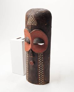 EX002-Zulu-Mask.jpg