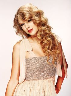 #Tay never goes out of style!!