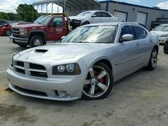 #salvage #forsale #2007 #DODGE #CHARGER #srt #srt8 #SCATPACK #hellcat #mopar www.bidgodrive.com #exotic #luxury #fast #speed #buy #race #track #americanmuscle #lit #fly #fresh #nasty #itslit