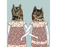 Owl Deities - Bing Images
