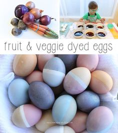 23 Best Eyfs Easter Craft Ideas Resources Images Day Care