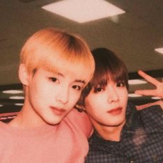 Read icons yuwin from the story YUWIN by bluemybam (Lua) with reads. Nct 127, Nct Yuta, Double Picture, Nct Johnny, Lucas Nct, Wattpad, Kpop, Look Alike, Boyfriend Material