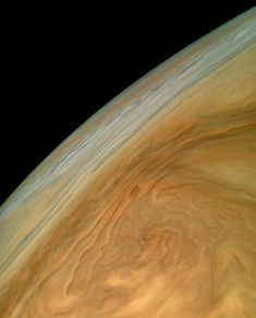 80 Best Jupiter images in 2019 | Juno spacecraft, Nasa juno