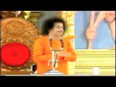 SAI CANTA_Hare Rama Hare Rama_Sathya Sai Baba Bhajans.