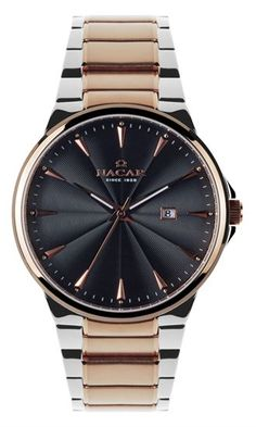 Nacar Saat | Official Website