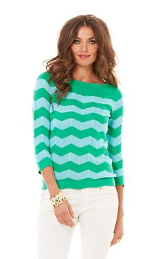 Cardigans, Jackets & Sweaters for Women - Lilly Pulitzer