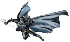 "XL Giants Batman Superhero Wall Stickers Kids Home Decors Mural Art Decowall-stickers 33"" decowall,http://www.amazon.com/dp/B00AXAG9XY/ref=cm_sw_r_pi_dp_gk3Ysb0E07VB4TK6"