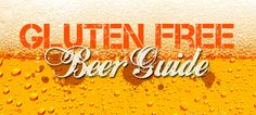 Here is a review of six GF beers from Fox News.  Have your tried any of these?