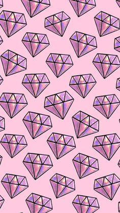 Kawaii wallpaper, pink wallpaper, textured wallpaper, wallpaper for your Emoji Wallpaper, Kawaii Wallpaper, Pastel Wallpaper, Tumblr Wallpaper, Wallpaper Iphone Cute, Textured Wallpaper, Aesthetic Iphone Wallpaper, Galaxy Wallpaper, Screen Wallpaper