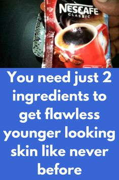 You need just 2 ingredients to get flawless younger looking skin like never before Today I am going to share an amazing fairness tip that can make your skin fair and glowing in just a few application This remedy will make your skin tone lighter, will remove all age spots from your skin. In this remedy we will use honey also that will make your skin extra shinier This …