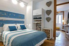 Junte-se à minha Wish List Lisboa  no Airbnb
