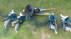 ******* Ready made and for sale ******* Flax Weaving, Flax Flowers, Hanukkah, Bouquet, Wreaths, Pattern, Wedding, Decor, Valentines Day Weddings