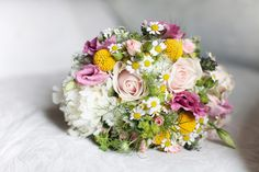 Magical Moments at The Millhouse – Amanda and Fergal by Magda Lukas Photography Wedding Flowers, Wedding Stuff, Amanda, Floral Wreath, Wedding Inspiration, Wreaths, In This Moment, Bouquets, Hearts