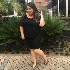 Look basico de hoje: all black e sapatilha de oncinha! Que tal? #rsbloggers #happyhourrsbloggers #rsbloggersnoibis #lookdadaphne #lookdodia #ootd #outfitoftheday #moda #fashion #blogueirademoda #fashionblogger #blogdemoda #fashionblog #blogger #blogueira #bIogando #style #estilo #allblack #black #preto #animalprint #lifeasdaphne