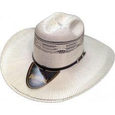 http://www.otoro.com.br/loja/818-thickbox_default/bangora-cinza-x-treme-rodeo-aba-11-.jpg