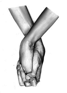 come together by girlinterruptedbyart. come together by girlinterruptedbyart. drawings of holding hands Black And White Canvas, Black Art, Holding Hands Drawing, Canvas Wall Art, Canvas Prints, Come Together, Love Posters, Art Courses, Amazing Drawings