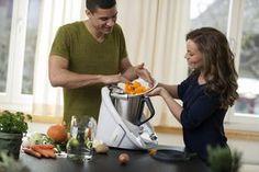 Consejos para utilizar Thermomix® en cocina manual o adaptar nuestras recetas-0
