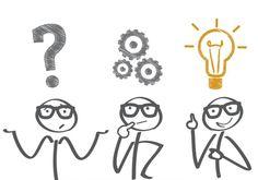 La mente es maravillosa.. Ideas.. Palabras.. Frases..