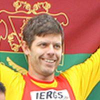 Quem é o profissional Jornalista Maurício Pinzkoski? http://pt.slideshare.net/paquifotografo/currculo-maurcio-castro-pinzkoski Paz, saúde e sucesso.