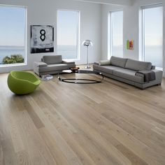 light wood floor with grey tone - Google Search