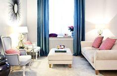 5 einrichtungstipps für kleine wohnzimmer   kleine wohnzimmer ... - Wohnzimmer Fur Kleine Raume